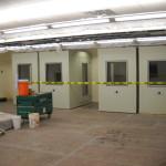 hearingtesting rooms