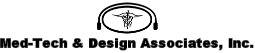 Med-Tech & Design Associates