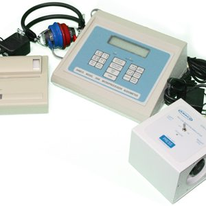 AMBCO 2500Package_