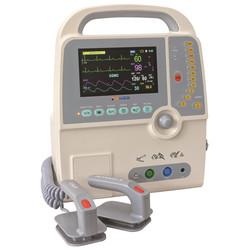 External-Defibrillator-ZED-A111-250×250