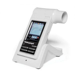 VITALOGRAPH In2itive Spirometer