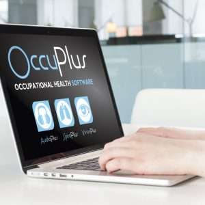 OccuPlus software Packages