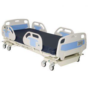 NOVUM MEDICAL NV-ACB-A02