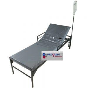 Novum Medical Field Hospital Bed NV-FB-KD3080