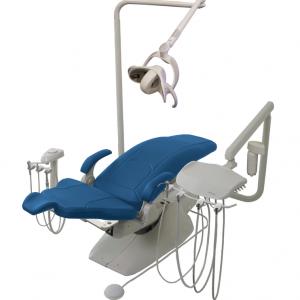 Beaver State Dental FL-NO-STOOLS-HELIX OPERATORY