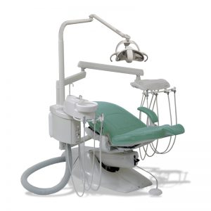 Beaver State Dental FLO-NO-STOOLS-SIERRA