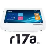 r17a-product